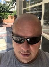 Sergej, 48, Spain, Sitges