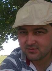 Abdu, 42, Uzbekistan, Bukhara