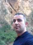 Jalal, 30, Dihok