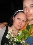 Миша, 26  , Yukamenskoye