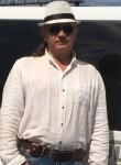 Сергей, 53 года, Київ