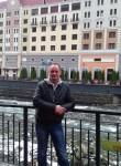 Pavel, 50  , Angarsk