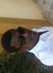 Lilroumo, 27  , Chaibasa