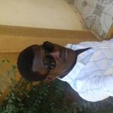 Lilroumo, 28  , Chaibasa