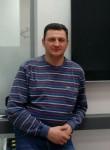 sasha, 45  , Volsk