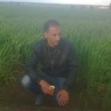 Baki Oudaifia, 36  , Drean