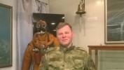 Nikolay, 53 - Just Me Photography 3