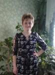 lyudmila, 38  , Belovodsk