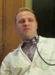Alex, 46  , Chelyabinsk