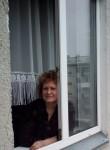 irina, 57  , Ujar