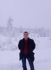 Aleks, 34, Russia, Saratov