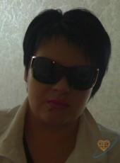 tanyusha, 47, Russia, Sevastopol