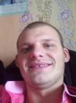 Oleg, 26  , Klichaw