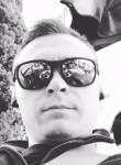 KOSTYANTYN, 31  , Vinaros