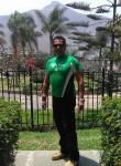 Juan Carlos, 53  , Lima