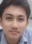 Tuấn Kha, 23  , Phu Khuong