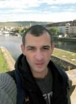 Krzysztof, 37  , Grudziadz