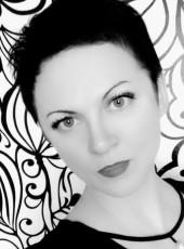 Rita, 40, Ukraine, Odessa