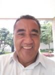 Jorge da conceiç, 64  , Sao Paulo