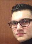 Denis, 24  , Bistrita