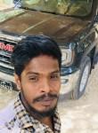 Pratheepan, 25  , Ar Rayyan