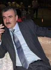 Vladimir, 56, Russia, Krasnodar