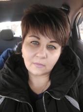 Tatyana, 40, Russia, Serpukhov