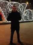 Aleksandr , 28  , Lingen