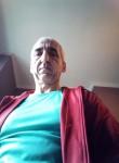 giorgi, 50  , Lodz