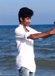 Break Up Khan, 18  , Vellore