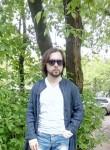 Eugenio, 38, Perm