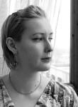 Yuliya, 34, Saint Petersburg