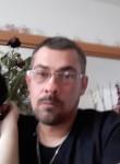 Bovo, 38  , Saint-Dizier