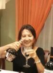 Larissa, 60  , Quito