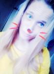 Aleksandra, 22, Loshnitsa
