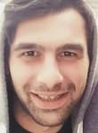 Lazare, 31  , Batumi