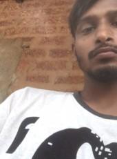 Suhailsab , 22, India, Kumta