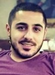 Tural, 28, Sumqayit