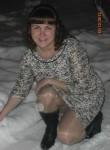 Irina, 36  , Satka