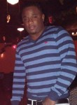 Nyce, 35  , Anderson (State of South Carolina)