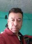 Jony, 50  , Saltillo