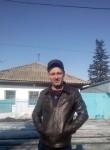 Vitaliy, 31  , Rubtsovsk