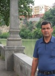adilhuseynov
