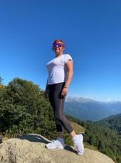 Elena, 46, Russia, Samara