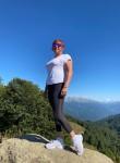 Elena, 46  , Samara