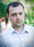 Evgeniy, 32  , Aksay
