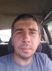 Kostya, 31, Russia, Novoaltaysk