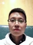 wu19851028, 26  , Yancheng