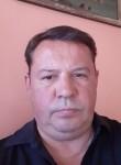 Pankrat, 50  , Chisinau