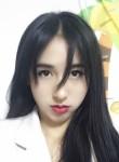 Anna, 28  , Johor Bahru